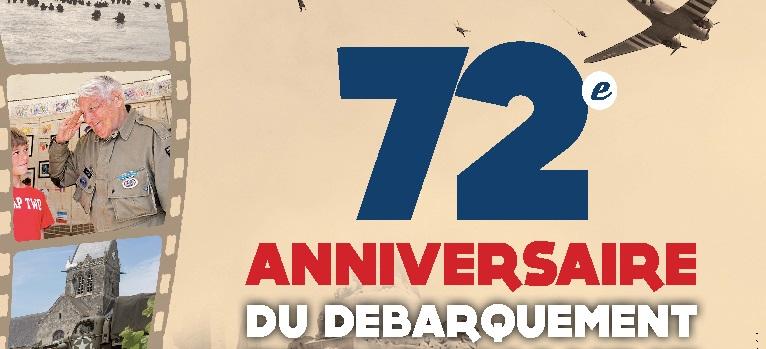 Bandeau 72e