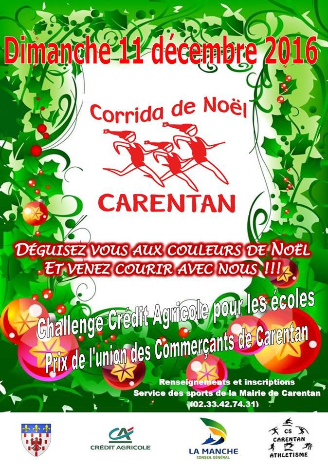 affiche-corrida