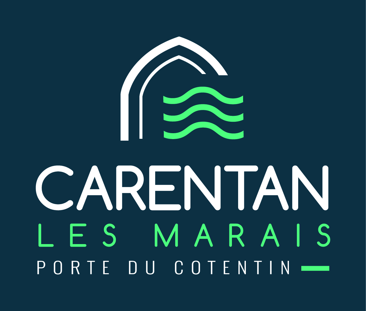 LOGO-final-carentan les marais-02