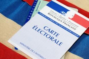Carte_electorale_ursule_Fotolia-310x206
