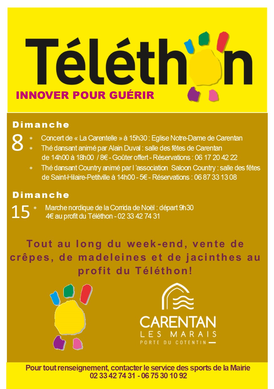 telet2019 2