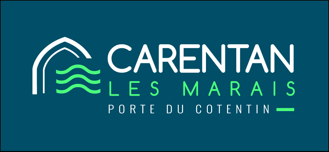 logo-final-horizontal-carentan les marais-noir 30-02